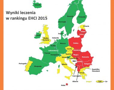 europejski-konsumencki-indeks-zdrowia-2015_strona_001