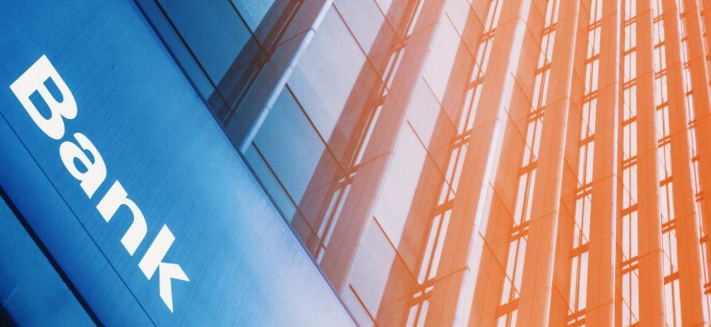 shutterstock_526774513-min-1200x801