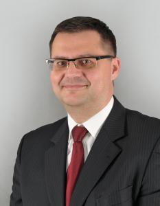Andrzej Kiciński