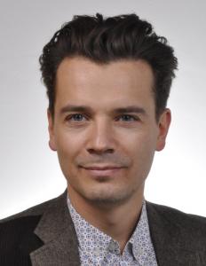 Andrzej Wasilewski (002)