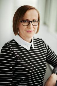 Anna Kwiatkowska