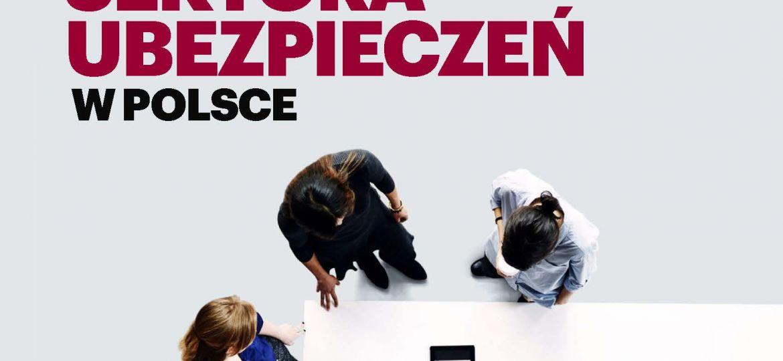 ACC_PIU_Raport-Cyfryzacja-Ubezpieczen-w-Polsce-1_Strona_01