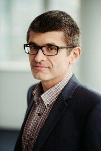 Mariusz Kuna