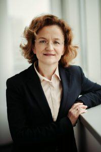 Barbara Sanek