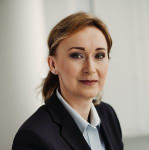 Iwona Szczesna