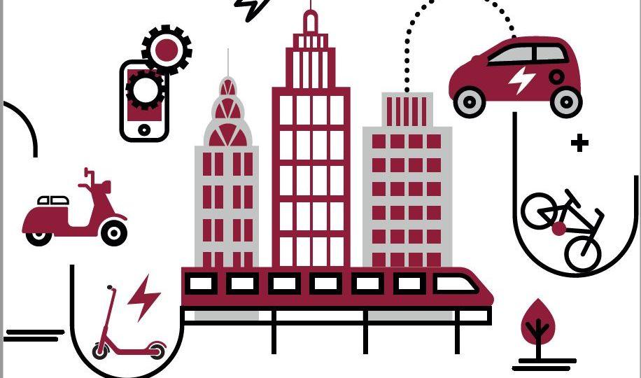nowa-miejska-mobilnosc