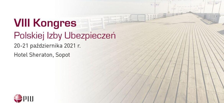 kongres-PIU-2021-pl-1200x664