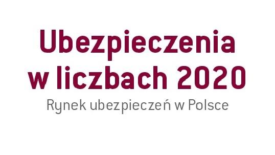 ubezpieczenia-w-liczbach-2020-panoramicznie